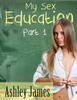 Thumbnail My Sex Education - Part 1