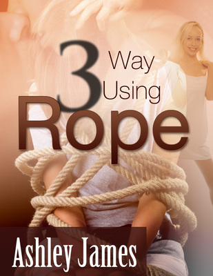 Product picture Three Way Using Rope